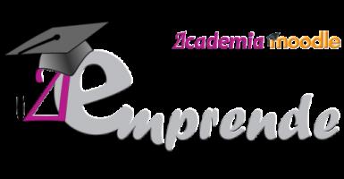Academia Emprende